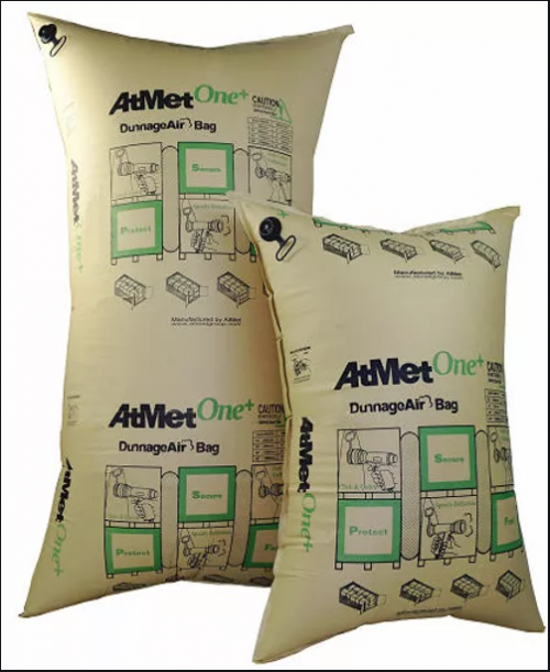 Dunnage Bags
